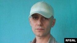 Артур Бекоев