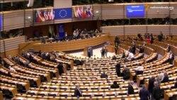 Європарламент зробив виняток для України – Пленкович