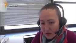 CPJ призвал прекратить преследования журналистов в Крыму