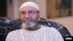 شاپور قريب، فيلمساز و کارگردان سينمای ايران، در سن ۸۰ سالگی درگذشت.