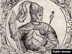 Вялікі князь Вітаўт