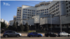 Подання депутатів до КСУ загрожує скасуванням низки статей про електронне декларування – член НАЗК
