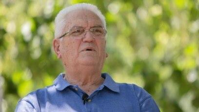 Jakšić: 'Oluja' interes pobesnelog i hrvatskog i srpskog nacionalizma
