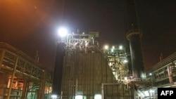 تنها نیروگاه برق نوار غزه به دلیل کمبود سوخت تعطیل شده است.