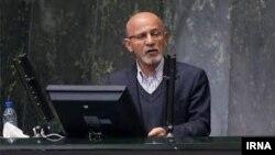 غلامرضا حیدری، نماینده مجلس شورای اسلامی، بازداشت فعالان محیط زیست را «ظلم آشکار» خوانده است