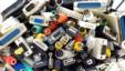БҰҰ: электрондық қалдық көлемі 40 миллион тоннадан асқан