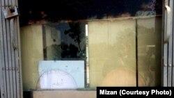 در هفته پایانی بهمن ماه ۹۵ نیز برق و آب اهواز و تعدادی از شهرهای استان خوزستان به دلیل طوفان گرد و غبار قطع شده بود.