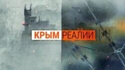 Скоро: Нарва – второй Крым? (видео)