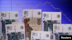 Экономическая среда: услышал ли рубль ЦБ