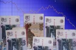 Экономическая среда: девальвация в ценах