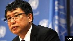 Kim In-Ryong
