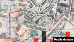 کارشناسان بانک جهانی هشدار میدهند دولتها نبايد سياستهای حمايتی از اقتصاد داخلی را تشديد کنند.