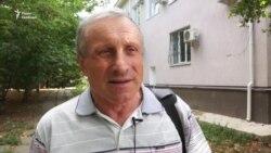 Семена: це вирок не так мені, а усій російській журналістиці (відео)