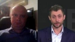 Политолог Сергей Постоловский – о том, что Зеленский может попросить у Трампа