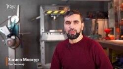 ГIараваьлла Бельгера говзанча