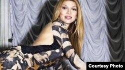 Gulnora Karimova Shveytsariya prokuraturasi tergovida gumonlanuvchi sifatida o'tmoqda.