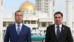 BB_Ashgabat hosts CIS Heads of Government Council Summit