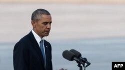 اوباما پلان دارد که رقم نیروهای امریکایی را به نصف کاهش دهد.