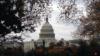 ნოემბრის არჩევნები: ვინ გააკონტროლებს ამერიკის სენატს?