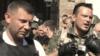 Убивство бойовиками 16-річного школяра. «Мій син – не єдина їхня жертва» – Сталіна Чубенко