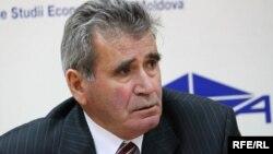 Constantin Matei