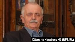 Od tri člana Predsjedništva BiH, svako vodi svoju vanjsku politiku: Hajrudin Somun