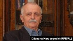 Hajrudin Somun: Kod Erdogana je ekonomija iznad ideologije