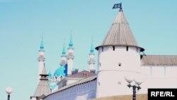 Казан Кирмәне