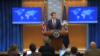 درخواست آمریکا برای انتقال داعشیهای زندانی در سوریه به کشورهای خود