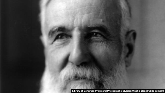 'Nikola Pašić nije bio ni uvjereni, ni idealistični Jugoslaven. Zapravo, nije bio zapravo nikakav Jugoslaven, a on je tu državu stvarao.'