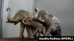 Fil fiqurları