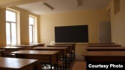 مدرسان «تربیت سیاسی» به مدارس اعزام میشوند