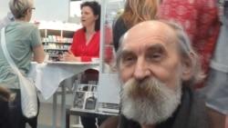 William Totok de le Berlin: Germania după europarlamentare