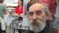 Corespondența zilei de la Berlin cu William Totok