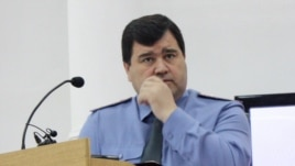 Сафиалло Девонаев