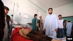 نورزی: در افغانستان در هر ده مریض یک مریض آن یا در هر ده نفر یکی آن مصاب بهزردی است