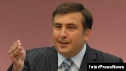 Президент Саакашвили знал о готовящейся операции заранее