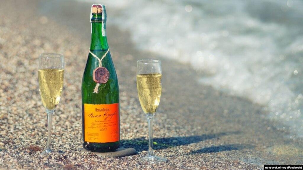 Главный наркологРФ порекомендовал несмешивать спирт сгазировкой