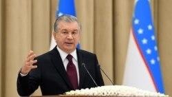 Шифокорларнинг коррупция иддаоси, чегарадаги қишлоқлар вазияти, президентнинг Олий комиссарга таклифи