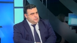 Վարչապետի խոսնակ․ Հովհաննես Քոչարյանն աշխատանքից ազատվել է քաղաքական հայտարարություն անելու համար