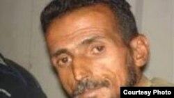 الشاعر عبد الحسين الحلفي