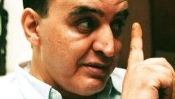 موسیقی امروز: جمعه ۱۸ مهر ۱۳۹۳