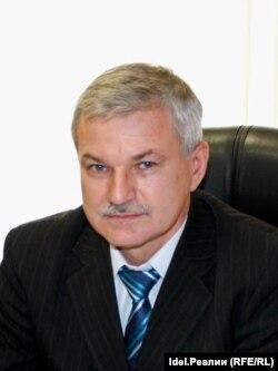 Владимир Шутов