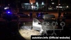фото: autokiev.info