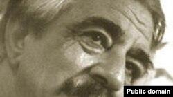 آقای رییس دانا می گوید که زیر فشار، مراسم بزرگداشت احمد شاملو متوقف شد.
