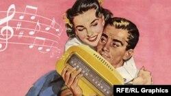 Искренняя радость радиослушателей