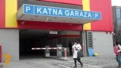 Катни гаражи - многукатни дилеми