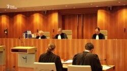 Суд ЄС постановив скасувати санкції проти Сергія Клюєва (відео)