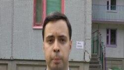 Выборы в Красноярске: комментарий наблюдателя