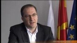Интервју со Андреј Жерновски